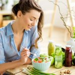 Best Food to Improve Your Energy Levels