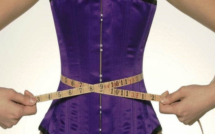Finding Fabric: Which Waist Trainer Material Works Best?